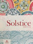 Solstice Sunny Style By A Street Prints For Brewster Fine Decor